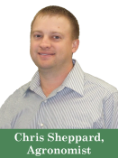 Chris-Sheppard-web