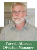 Farrell-Allison-web