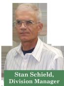 Stan-Sheild-web