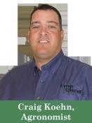 Craig-Koehn-web