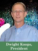 Dwight-Koops-web