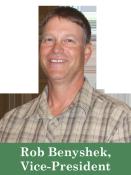 Rob-Benyshek-web