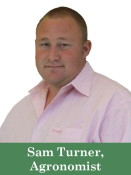Sam-Turner-web