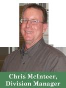 Chris-McInteer - web