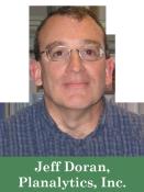 Jeff-Doran-web