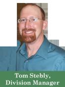 Tom-Stebly-web