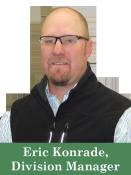 Eric-Konrade-web