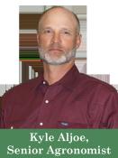 Kyle-Aljoe-web
