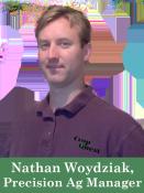 Nathan-Woydziak-web