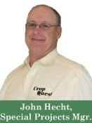 John-Hecht-web
