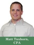 Matt-Tuxhorn--web