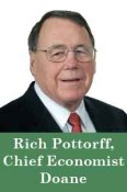 Rich-Pottorff-web
