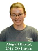 Abigial-Bartel-web
