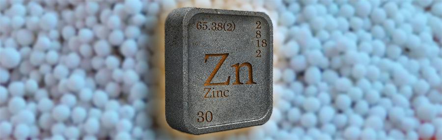 Zinc Fertilizer Sources