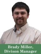 Brady-Miller-web