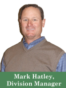 Mark-Hatley-web