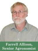 Farrell-Allison