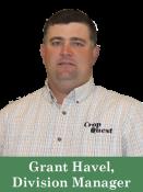 Grant-Havel-web