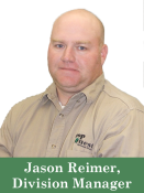 Jason-Reimer-web