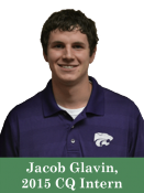 Jacob-Glavin-web