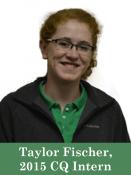 Taylor-Fischer--web