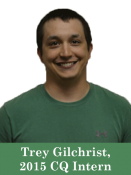 Trey-Gilchrist---no-background