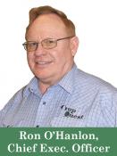 Ron-O'Hanlon-web