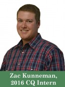 Zac-Kunneman-web