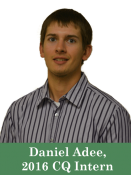 Daniel-Adee-web