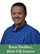 Ross-Dudley-web