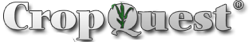 Crop Quest Logo