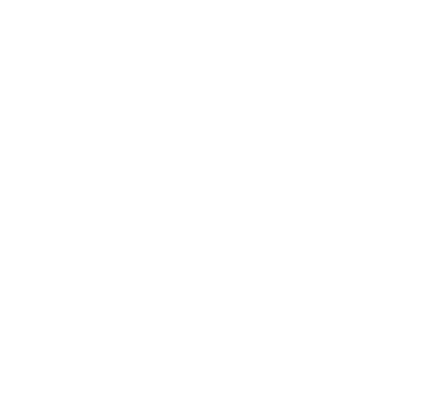 Farm Terrace Tractor Icon