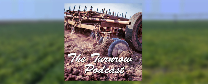 The Turnrow Podcast – Episode 11: General Crop Production in Honduras